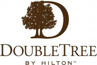 DoubleTree Resort by Hilton Phuket-Surin Beach - Logo